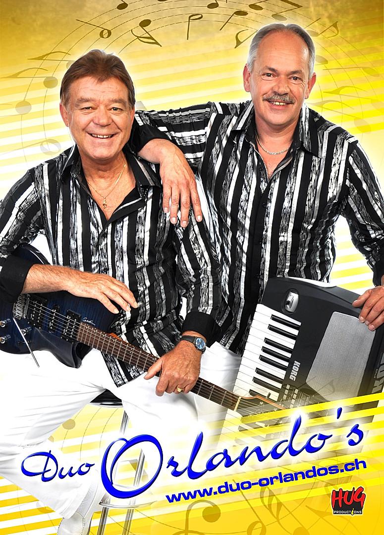Autogrammkarte Duo Orlandos 2.jpg