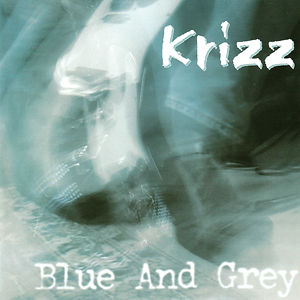 CD-Cover Blue And Grey 2004.jpeg