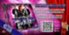 Flyer CD Werbung.jpg