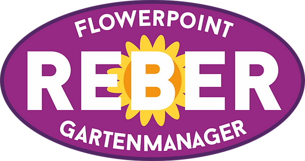 Logo Flowerpoint.png
