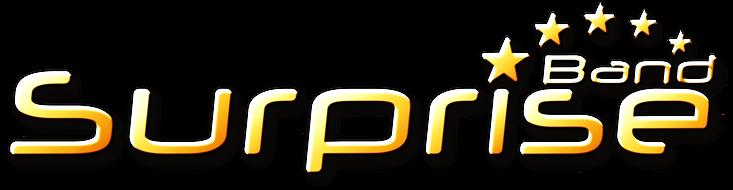 Surprise Band Logo.png