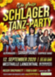 Schlager Tanz Party 2020 Front.jpg
