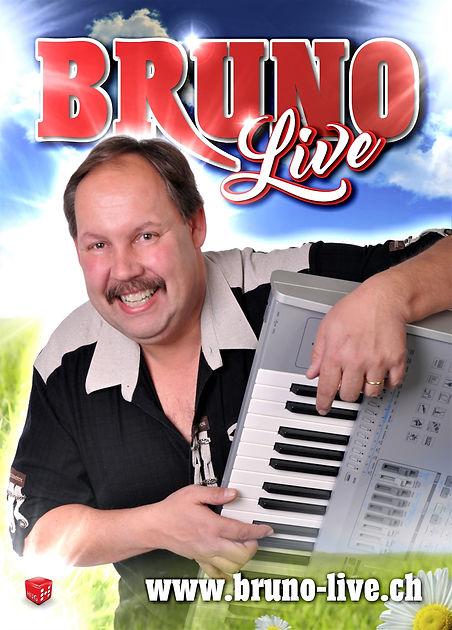 Bruno Live Setcard.jpg