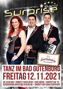 Plakat Bad Gutenburg 02.jpg