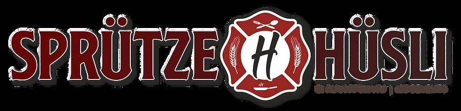 Logo Sprützehüsli png.png