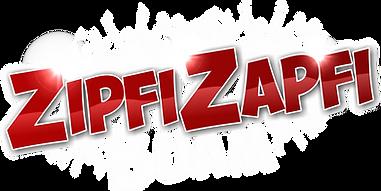 Logo Zipfi Zapfi 01.png