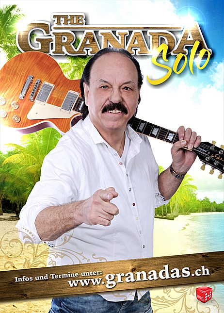 Autogrammkarte Granadas Solo.jpg