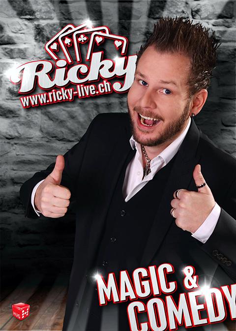 ricky-480[1].jpg