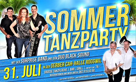Blache Sommer Tanz Party neutral Jahr.jp