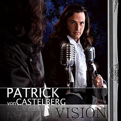 CD Patrick von Castelberg