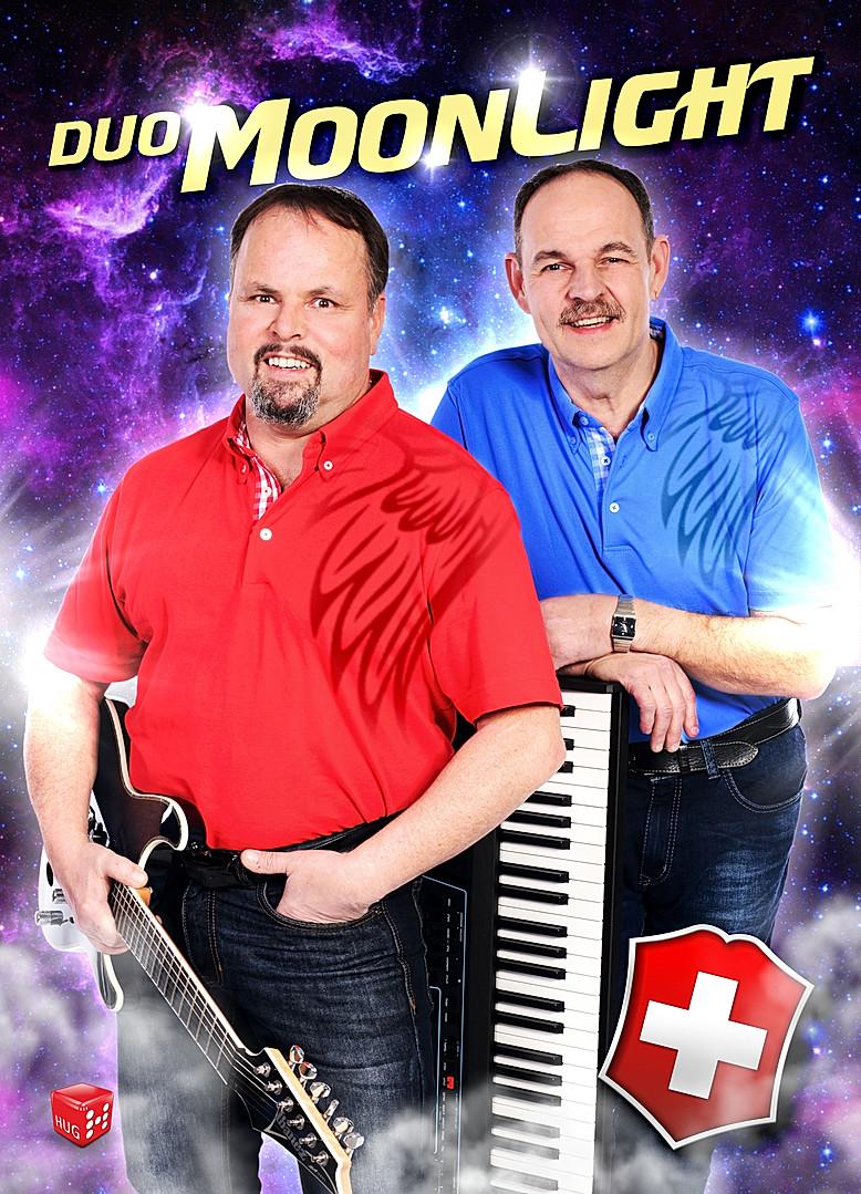 Autogrammkarte Duo Moonlight.jpg