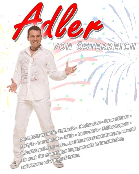 adler-neu.png