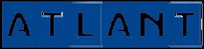 logo-2132x518.png