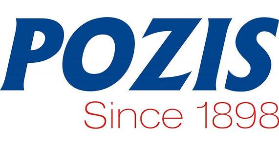 logo_POZIS-1200x630.JPG