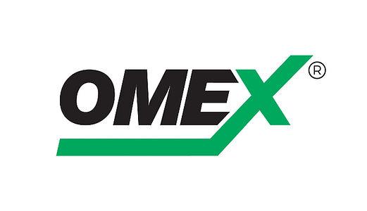 OMEX_Logo_Web_Version.jpg