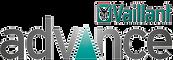 vaillant advanced logo