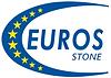 Euro stone logo.png