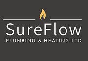 sureflow plumbing & heating ltd logo.PNG
