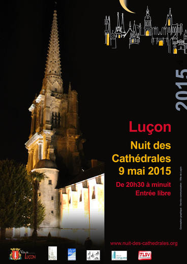 nuit_des_cathedrales_a32015__012905900_1636_07042015.jpg