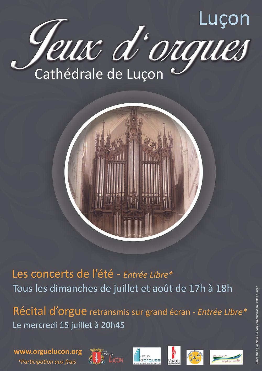 Affiche Jeux d'orgues 2015.jpg
