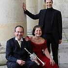 Herr Bach Trio 12 juillet.jpeg