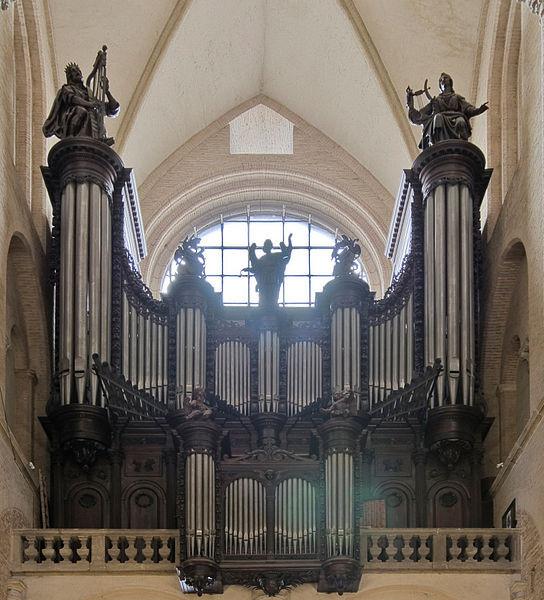 544px-Toulouse,_Basilique_Saint-Sernin,_orgue_(Cropped).jpg