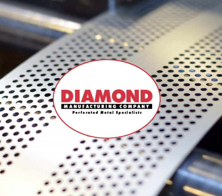 Diamond Manufacturing Company