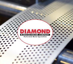 Diamond Manufacturing Company