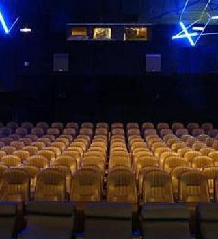 Estação NET de Cinema.jpg