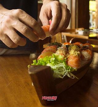 Yosuki Sushi House.jpg