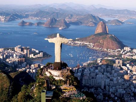 O que fazer em Copacabana: 4 dicas imperdíveis
