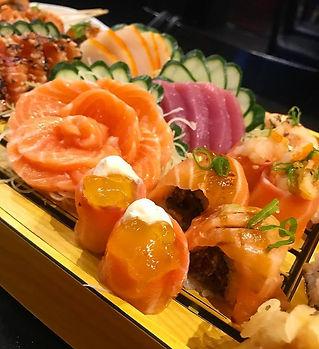 Buda Sushi.jpg