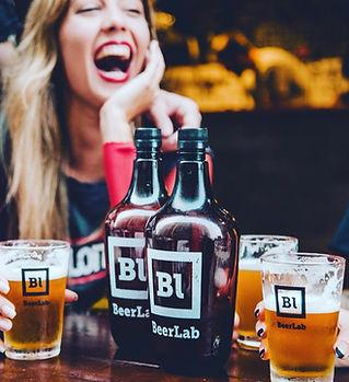 BeerLab 3.jpg