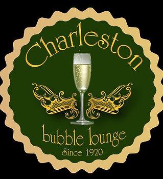 charleston-bubble-lounge.jpg