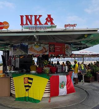 INKA_Restòbar_2.jpg