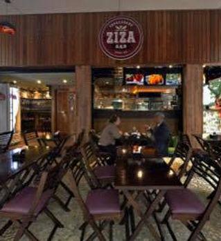 Ziza Bar 2.jpg