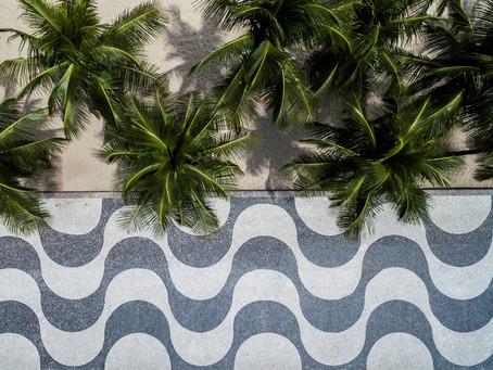 Tudo o que você precisa saber antes de ir para Copacabana