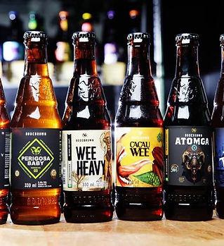 Melhores Cervejas do Mundo 3.jpg