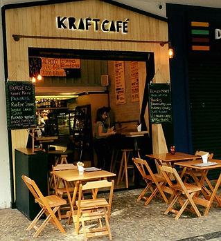 Kraft_Roastery_-_Cafés_Especiais_4.jpg
