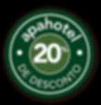 SELO_APA_20_OFF_VERDE.png