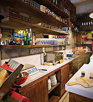 Canastra Bar.jpg