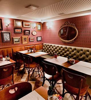 Joaquina Bar & Restaurante 2.jpg