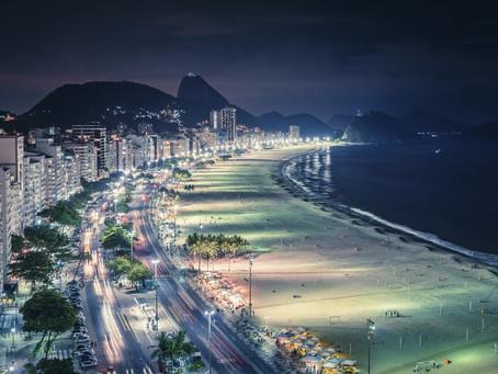 Dicas para aproveitar a vida noturna de Copacabana