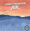 smoky mountain air.png