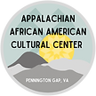 Appalachian African American Cultural Center.png