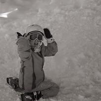 Maddie in Snow.jpg