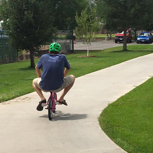 Fynn Bike.jpg