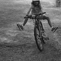 Evie Bike.jpg