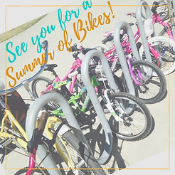 See you for a Summer of Bikes!.png