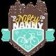 NN_Profile_White.png